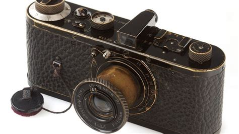 World's Most Expensive Cameras And Lenses Cnet