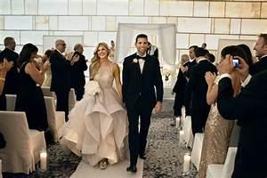 Rede Zur Goldenen Hochzeit Vom Bräutigam : 1001 ideen f r anzug mit fliege ideen tipps und designs ~ Watch28wear.com Haus und Dekorationen