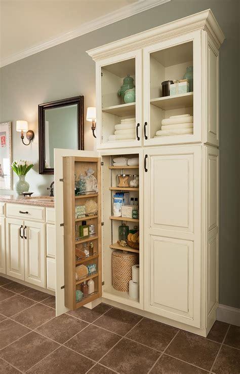 Shenandoah Cabinets by Shenandoah Kitchen Cabinets Colors Wow