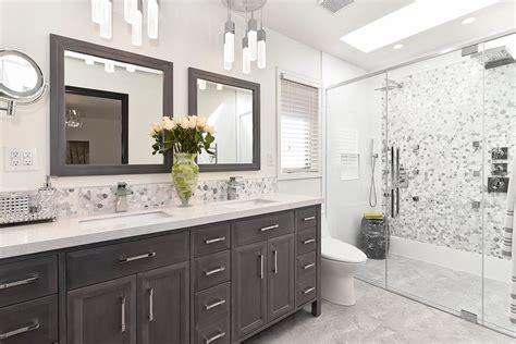 calgary bathroom backsplash ideas bathroom contemporary