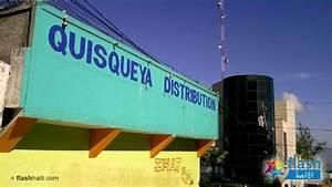 Ad Auto Distribution : quisqueya distribution ~ Maxctalentgroup.com Avis de Voitures