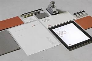 Red Dot Award 2015 : ausgezeichnetes corporate design von gerkan marg und partner gewinnen red dot award 2015 ~ Markanthonyermac.com Haus und Dekorationen