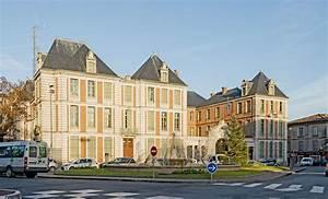 Leboncoin Tarn Et Garonne : tarn et garonne wikipedia ~ Medecine-chirurgie-esthetiques.com Avis de Voitures