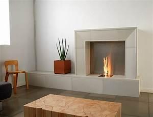 Fireplace, Designs, Ideas, U2013, Homesfeed