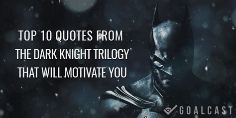 batman quotes cute wallpapers
