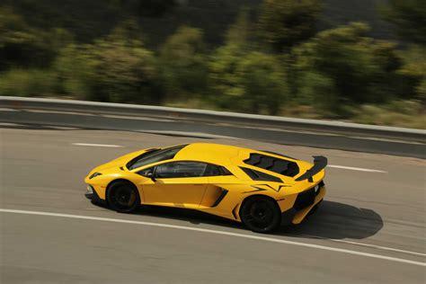 Lamborghini Centenario 2017 Wallpapers Backgrounds