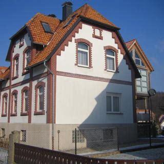 Einfamilienhaus Plan 6534 Berliner Stadthaus by Zeltdach Hausideen Das Haus
