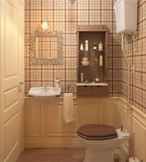aller au toilette trop souvent la decopelemele nos ch 232 res toilettes el lef 233 bien
