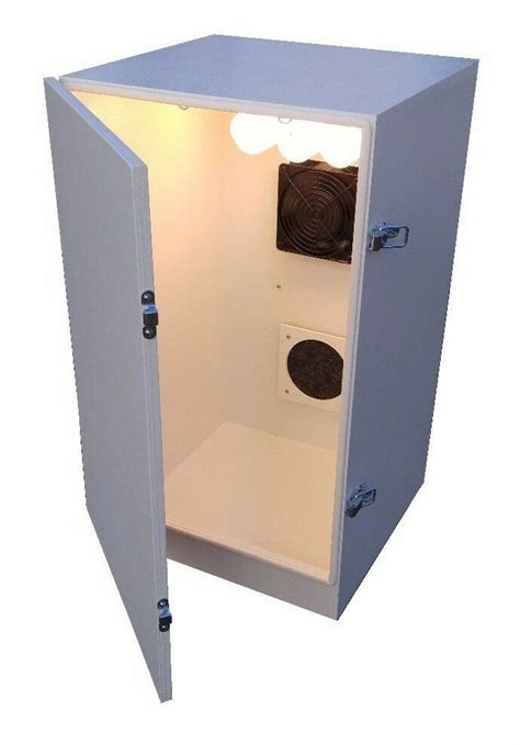 Stealth Grow Cabinet Uk by Beginner Stealth Soil Grow Box Quality Indoor Garden