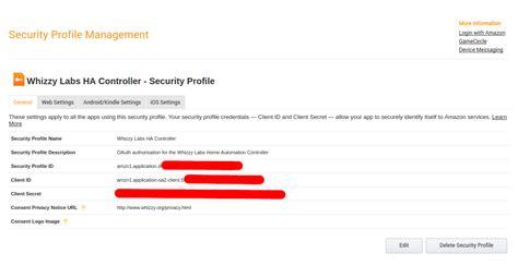 leak test ip whizzy internet access private login amazon leaks skill configure gobestvpn