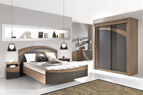 d馗o chambre mobilier pour chambre 224 coucher toutes tendances chez