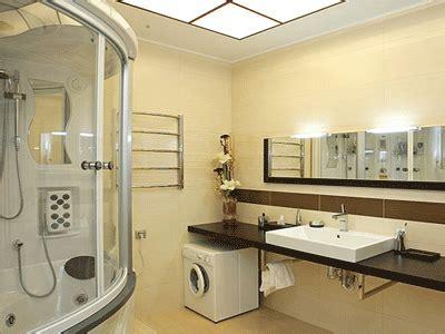 home decor bathroom ideas interior design ideas for bathroom home design home