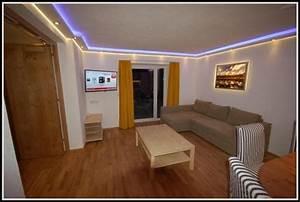 Led Indirekte Beleuchtung : led stripes indirekte beleuchtung beleuchthung house und dekor galerie e5z3v804za ~ Markanthonyermac.com Haus und Dekorationen