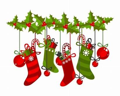Merry Clipart Clip Brunch December Holiday Holidays