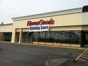 home goods raleigh nc bar stools home goods dalliance With home goods furniture raleigh nc