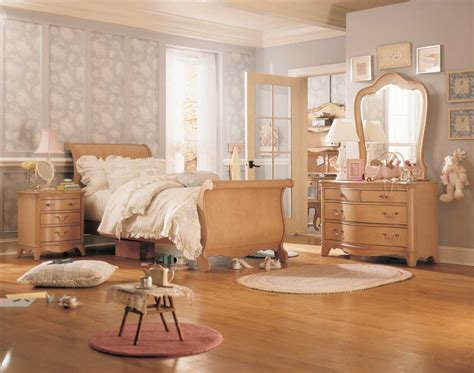 Vintage Bedroom Furniture by Cheap Vintage Bedroom Furniture Vintage Bedroom Furniture