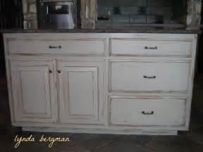 white wood stain cabinets lynda bergman decorative artisan white kitchen cabinets