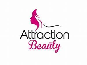 7 Best Images of Salon Spa Logo Design Ideas - Advertising ...