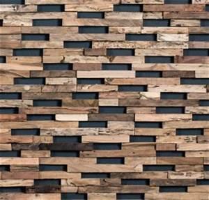 Wandverkleidung Holz Innen Rustikal : holz wandverkleidung innen rustikal modern t bs holzdesign ~ Lizthompson.info Haus und Dekorationen