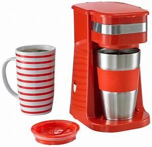 2 Tassen Kaffeemaschine : ein tassen kaffeemaschine testsieger preisvergleiche ~ Whattoseeinmadrid.com Haus und Dekorationen