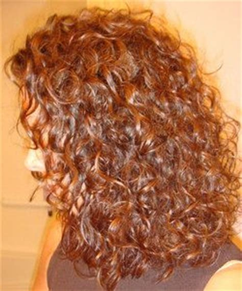 spiral hair style 64 best naturally curly 3a hair yep that s me images on 3970