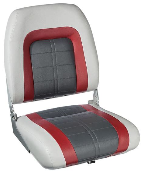 Bass Boat Seats by 25 Best Ideas About Bass Boat Seats On Boat