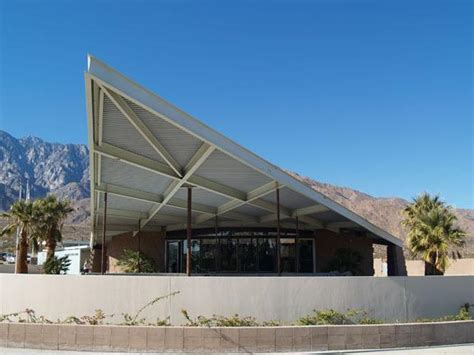 tramway gas station palm springs visitor center palm springs california