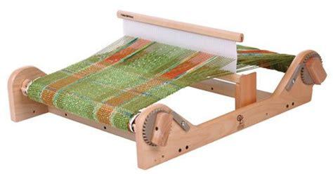 weaving tutorials  beginners kids loom techniques