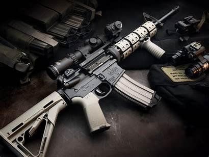 Weapons Military Wallpapersafari