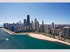 Awesome Chicago Photos of cities and countries for ios