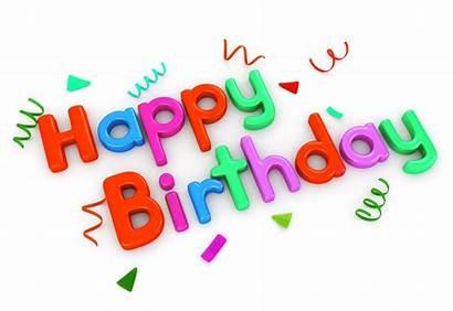 Birthday Happy Screensavers Wallpapers Wallpapersafari Greeting