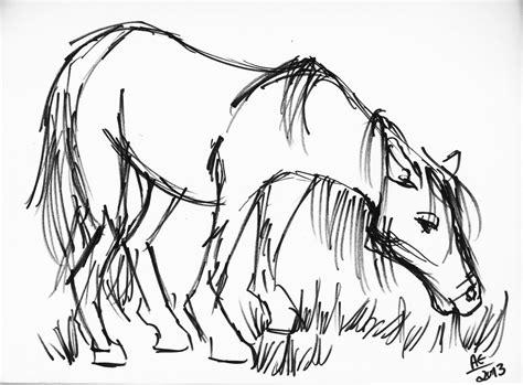 drawn farm animals sketch pencil   color drawn farm