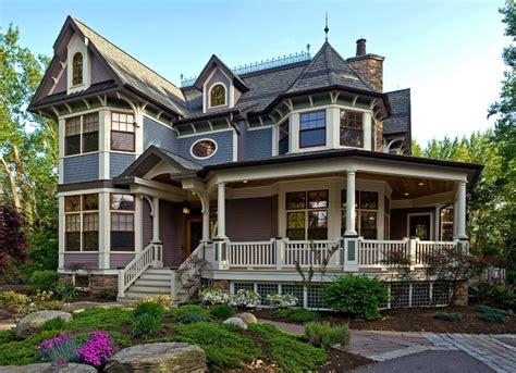 Vintage Home Style : Porque Nos Estados Unidos As Casas São De Madeira? Vamos