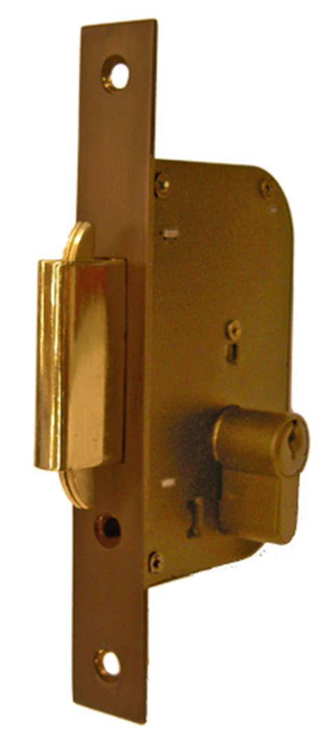 pocket door lock with key keyed pocket door lock from lockshowroom