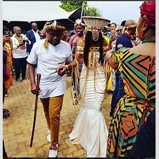 In The Know On The Move  Khaya Mthethwa And Ntando Kunene