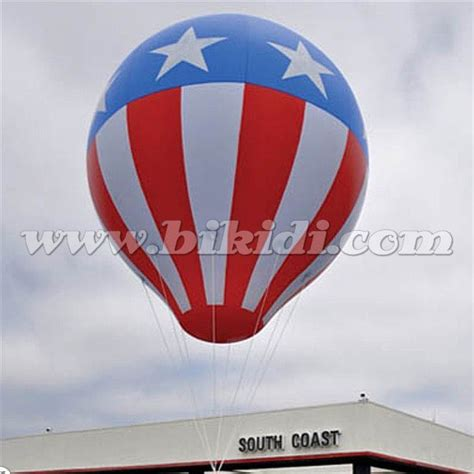 balloons balloon inflatable helium advertising flag uae bulb national blimps china dancers inflatables air archways arches etc finish sky holiday