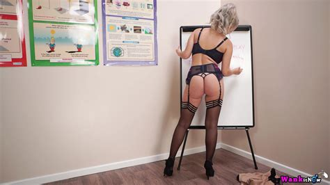 dolly p office role play sexy albums wank it now