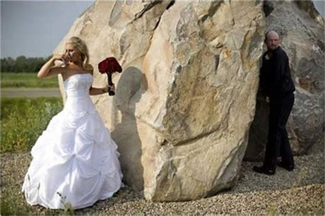 Best Of, Funny Wedding Pictures