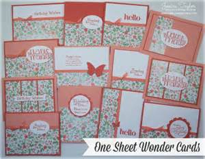 kitchen bin ideas gold soiree one sheet cards ink it up with