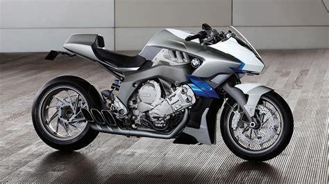 Bike,hd Wallpapers Of Bike,1080p,customize Chopper Bike