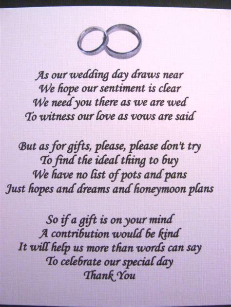 wedding invitations   money template  wedding