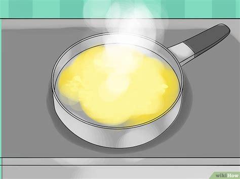 cuisiner des cuisses de grenouilles 5 ères de cuisiner des cuisses de grenouilles