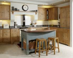 kitchen mantel decorating ideas mantel ideas pictures remodel and decor