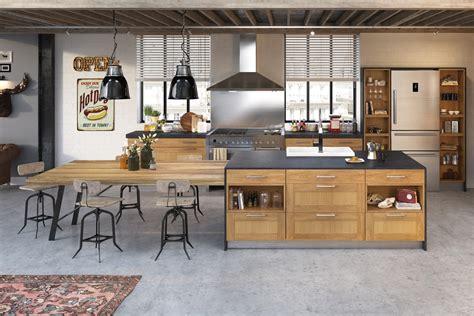 bar cuisine meuble meuble bar pour cuisine ouverte maison design bahbe com