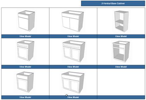 cabinet design software with cutlist cabinet cut list software free 56 with cabinet cut list