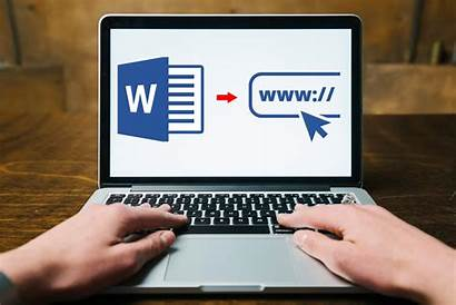 Word Save Microsoft Document Web Ms