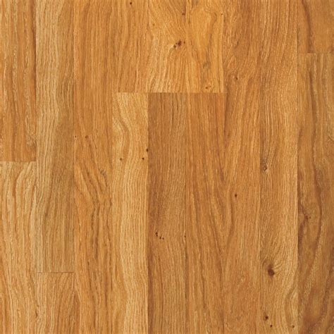pergo flooring noise pergo xp sedona oak 10 mm thick x 7 5 8 in wide x 47 5 8 in length laminate flooring 20 25 sq