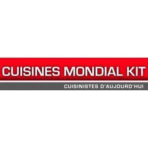 cuisine mondial franchise cuisines mondial kit l 39 avis des franchisés de