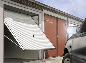 Garagentor Elektrisch Mit Einbau : kosten einbau elektrisches garagentor rasy ~ Orissabook.com Haus und Dekorationen