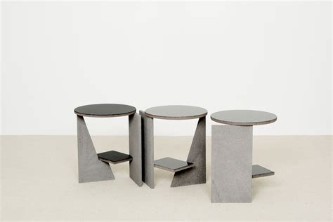 table d appoint table d appoint christophe delcourt